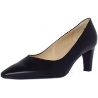 Peter Kaiser Mani Womens Court Shoes Schuhe & Handtaschen