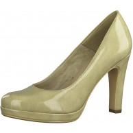 Tamaris Damen 1-1-22426-25 Pumps Pumps Schuhe & Handtaschen