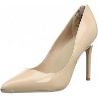 Ted Baker Damen Emeliya Pumps Schuhe & Handtaschen