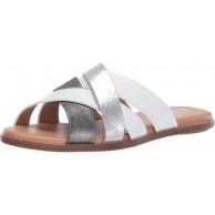 Aerosoles Damen Martha Stewart Pilot Sandalen zum Reinschlüpfen Aerosoles Schuhe & Handtaschen