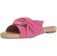 Aerosoles Women's Buttercup Slide Sandal Schuhe & Handtaschen
