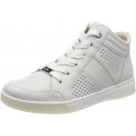 ARA Damen Rom Hohe Sneaker Schuhe & Handtaschen