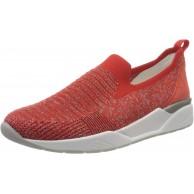 ARA Mädchen L.a Slip On Sneaker Schuhe & Handtaschen