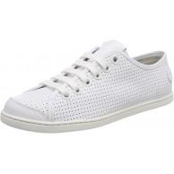CAMPER Damen UNO Sneaker Schuhe & Handtaschen