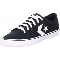 Converse Star Replay OX Unisex Damen Herren Schuhe Sneaker Turnschuhe Schuhe & Handtaschen
