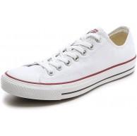 Converse Unisex-Erwachsene Chuck Taylor All Star M7652c Sneaker Converse Schuhe & Handtaschen