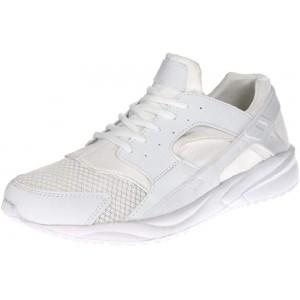 Fitters Footwear That Fits Damen Sneaker Olivia Synthetik Sport leicht Ausdauer Übergröße EU Schuhe & Handtaschen