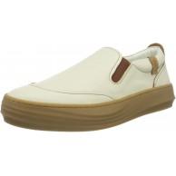 FLY London Damen Cezi423fly Slip On Sneaker Schuhe & Handtaschen