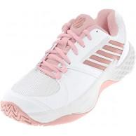 K-Swiss Performance Damen Aero Court HB Tennisschuhe Schuhe & Handtaschen