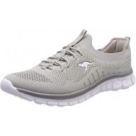 KangaROOS Damen K-Run Mori Sneaker KANGAROOS Schuhe & Handtaschen