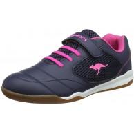 KangaROOS Unisex Incourt Ev Sneaker Schuhe & Handtaschen
