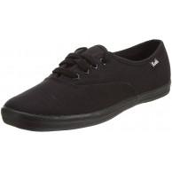 Keds Damen Champion CVO Core Canvas Sneakers Schuhe & Handtaschen