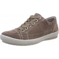 Legero Damen Tanaro Sneaker Schuhe & Handtaschen