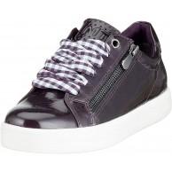 MARCO TOZZI Damen 23741-31 Sneaker Schuhe & Handtaschen