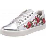 MARCO TOZZI Damen 23776 Sneaker Schuhe & Handtaschen