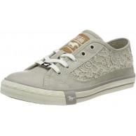 MUSTANG Damen 1146-303 Sneaker Schuhe & Handtaschen
