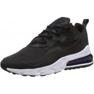 Nike Damen Air Max 270 React Women's Shoe Laufschuh Schuhe & Handtaschen