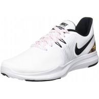 Nike Damen Season Tr 8 Print Gymnastikschuhe Schuhe & Handtaschen