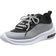 Nike Damen Sneaker Air Max Axis Se Fitnessschuhe Schuhe & Handtaschen