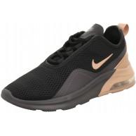 Nike Damen WMNS Air Max Motion 2 Leichtathletikschuhe Schuhe & Handtaschen
