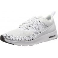 Nike Damen WMNS Air Max Thea Print Fitnessschuhe Schuhe & Handtaschen