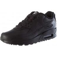 Nike Unisex Kinder Air Max 90 Ltr Big Kids' Shoe Laufschuh Schuhe & Handtaschen
