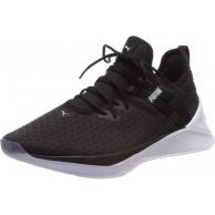 PUMA Damen Jaab Xt WN's Fitnessschuhe Schuhe & Handtaschen