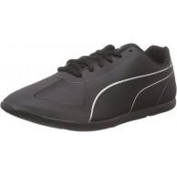 PUMA Damen Modern Soleil Sl Sneakers Schuhe & Handtaschen