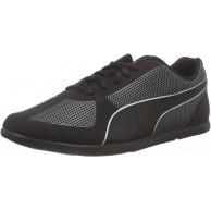 PUMA Damen Modern Soleil Sneakers Schuhe & Handtaschen