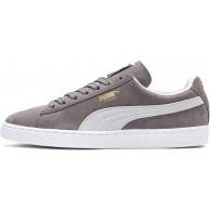 PUMA Damen Suede Classic+ Sneaker Schuhe & Handtaschen