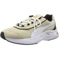 PUMA Herren Nucleus Lux Sneaker Schuhe & Handtaschen