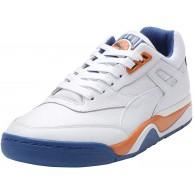 PUMA Herren Palace Guard Sneaker Schuhe & Handtaschen