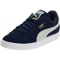 PUMA Herren Suede Classic+ Snk Sneakers Schuhe & Handtaschen
