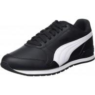 PUMA Unisex 36527711 Crosstrainer Puma Schuhe & Handtaschen