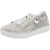 Remonte Damen R5501 Sneaker Schuhe & Handtaschen