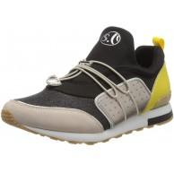 s.Oliver Damen 5-5-23613-24 Sneaker Schuhe & Handtaschen