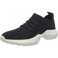 s.Oliver Damen schnürer Sneaker Schuhe & Handtaschen