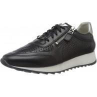 Sioux Damen Oseka-702-j Sneaker Schuhe & Handtaschen