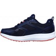Skechers Damen Go Run Consistent Sneaker Schuhe & Handtaschen