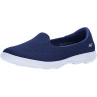 Skechers Damen Go Walk Lite15410 Sneaker Skechers Schuhe & Handtaschen