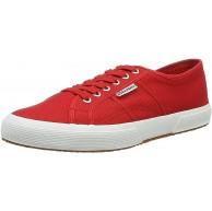Superga 2750 Classic Unisex Sneakers Schuhe & Handtaschen