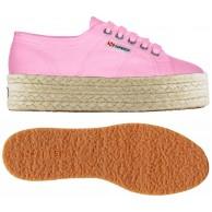 Superga Damen 2790-suew Sneaker Superga Schuhe & Handtaschen