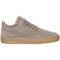 VAUDE Damen Women's Ubn Redmont 2.0 Ps Sneakers Schuhe & Handtaschen