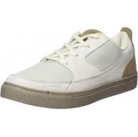 VAUDE Damen Women's Ubn Redmont Sneaker Schuhe & Handtaschen