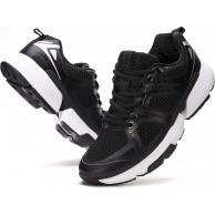 WHITIN Laufschuhe Damen Sportschuhe Turnschuhe Sneaker 36-43 EU Schuhe & Handtaschen