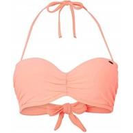 O'Neill Damen Pw Havaa Mix Top Bikinis Bekleidung