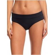 Roxy Beach Classics - Shorty-Bikiniunterteil für Frauen ERJX403680 Roxy Bekleidung