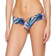 Skiny Damen Aloha Panty Bikinihose Bekleidung