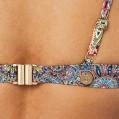 Sylvie Flirty Swimwear Damen Bikinioberteil Berber Bekleidung