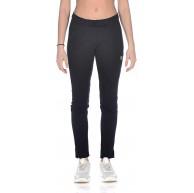 ARENA Damen Sport Hose Damen Stretch Hose Bekleidung